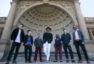 Lake Tahoe events: Con Brio (Early Show)