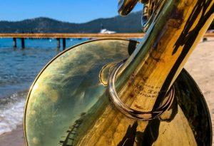 Lake Tahoe events: Classical Tahoe