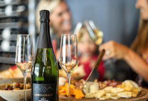 Lake Tahoe events: Local Wine Tasting