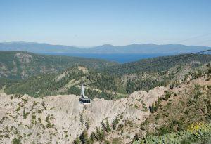 Lake Tahoe events: Protected: AERIAL TRAM SIGHTSEEING