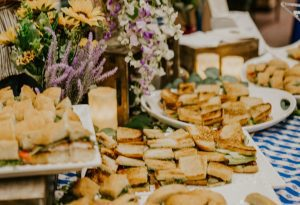 Lake Tahoe events: North Lake Tahoe's 16th Annual Passport to Dining