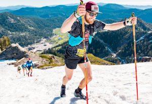 Lake Tahoe events: Protected: Broken Arrow Skyrace